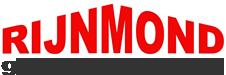 Gevelrenovatie Rijnmond
