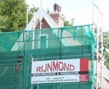 Rijnmond TOTAAL concept